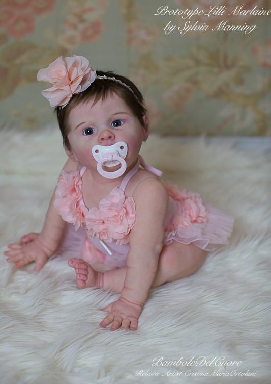 Lilli Marlaine2