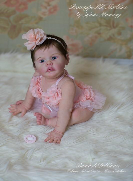 Lilli Marlaine3