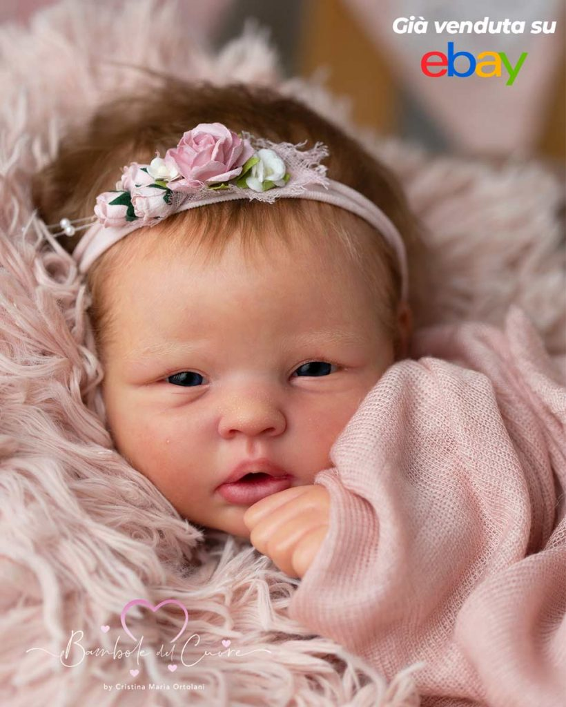 bambola-reborn-italia-ebay