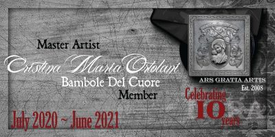cristina-maria-ortolani-iiora-bambole reborn italia-reborn-italia
